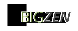 BigZen